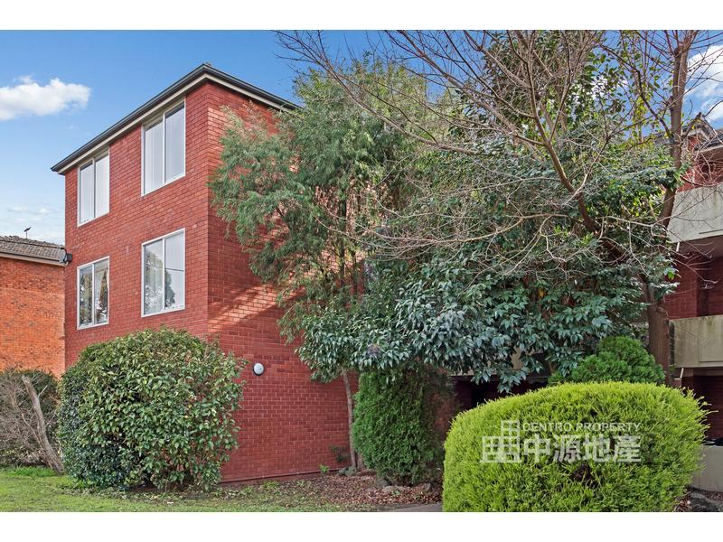 5/10 James St, Box Hill, Vic 3128