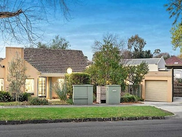27 The Boulevard, Balwyn North, Vic 3104
