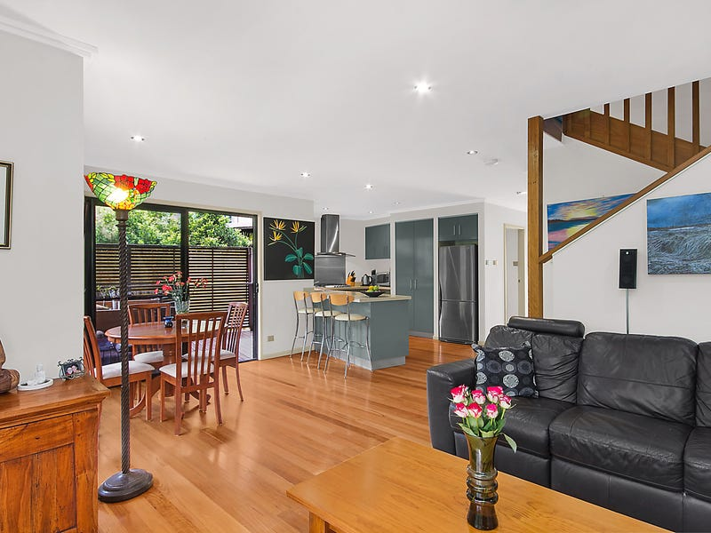 3/114 Bangalow Road, Byron Bay, NSW 2481