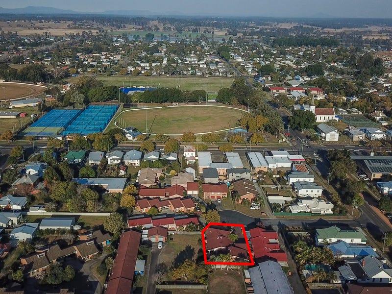1/2/3 - 3 Eversley Place, Grafton, NSW 2460