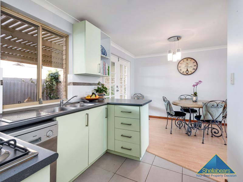 4/29 Ramsdale Street, Doubleview, WA 6018