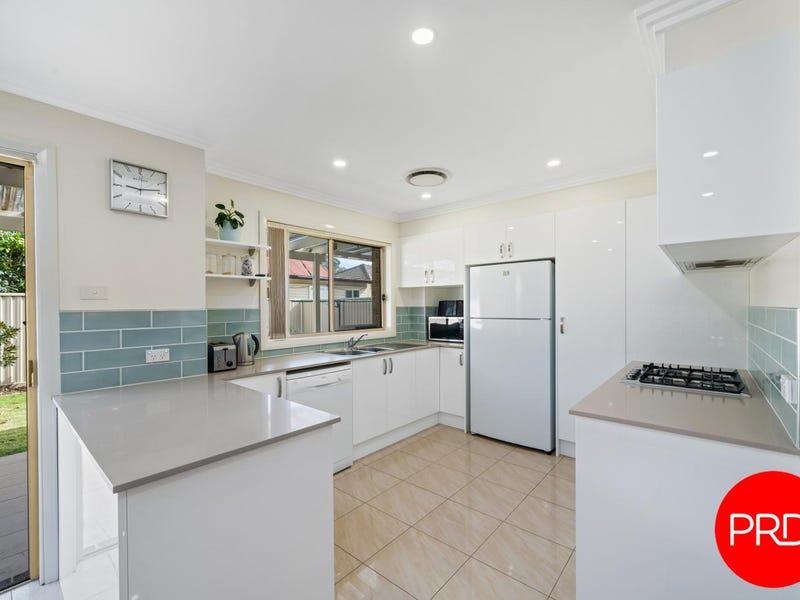 1a Broe Avenue, East Hills, NSW 2213