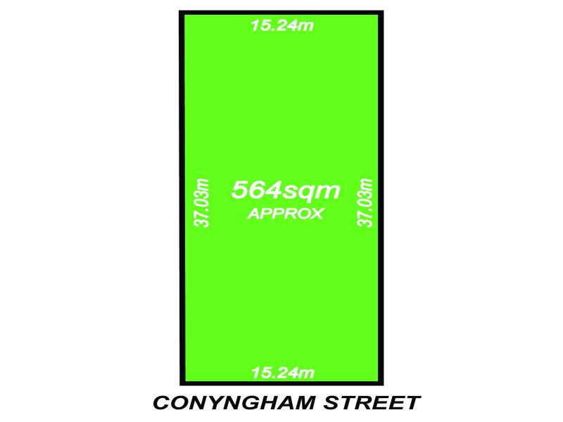 105 Conyngham Street, Frewville, SA 5063