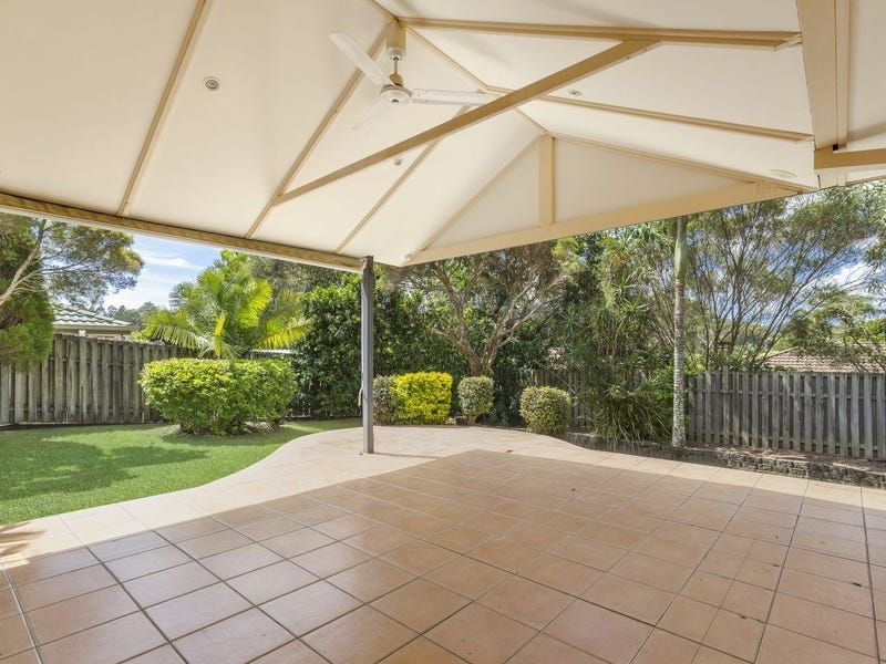 17 Breeana Court, Mudgeeraba, Qld 4213