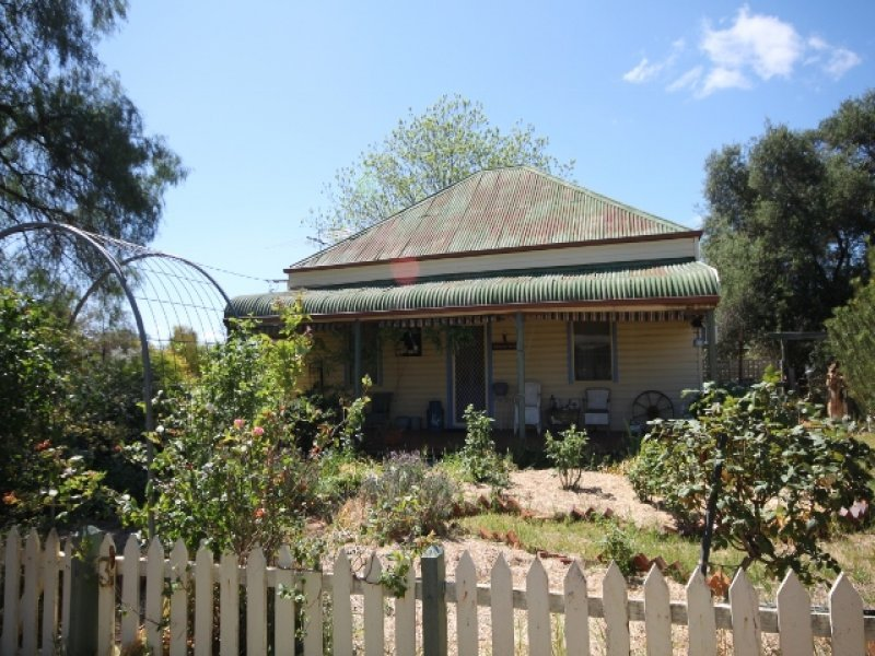 3 Wise St, Marrar, NSW 2652