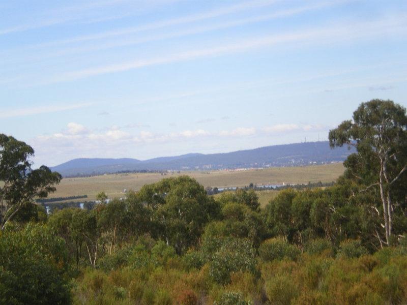 288 MT BAW BAW ROAD, Goulburn, NSW 2580