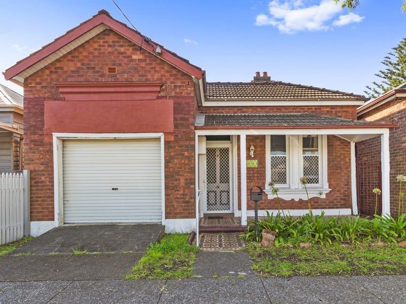 160 Denison Street, Hamilton, NSW 2303