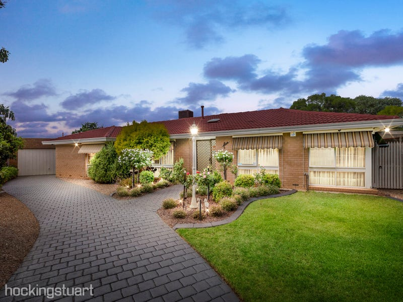 5 Nirvana Place, Melton West, Vic 3337