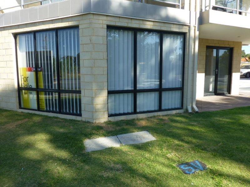 Unit 1/2 View Avenue, Langford, WA 6147