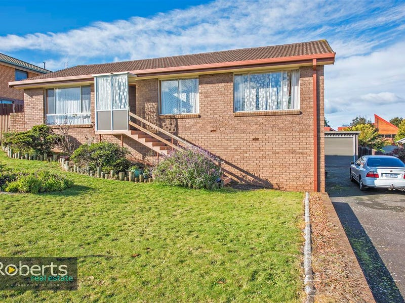 36 Hearps Road, West Ulverstone