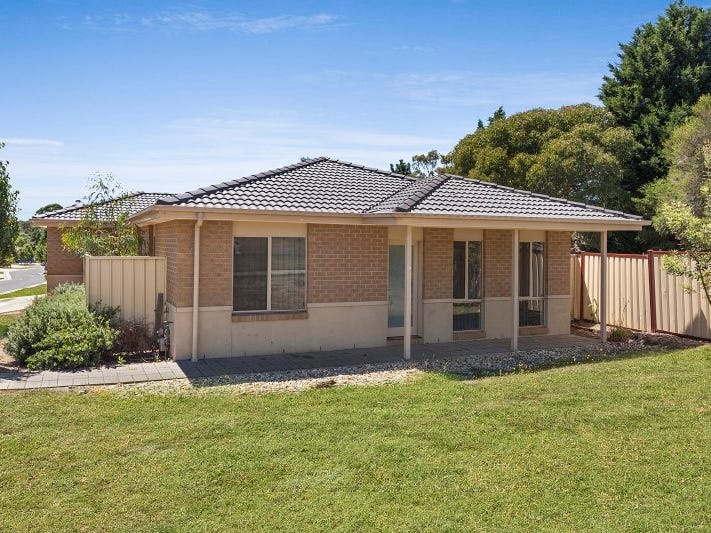 21/5 Eden Place, Wallan, Vic 3756