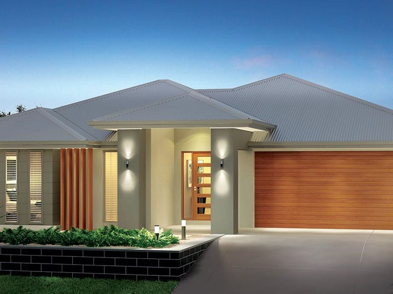 6 Summerland Way, Junction Hill, NSW 2460