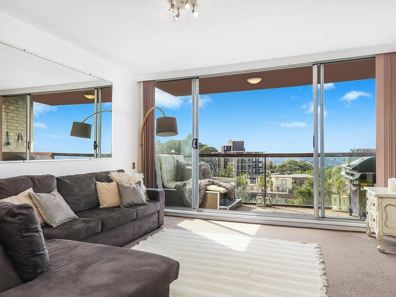 10/150 Old South Head Road, Bellevue Hill, NSW 2023