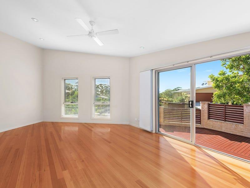 55 Sinclair Drive, Bonny Hills, NSW 2445