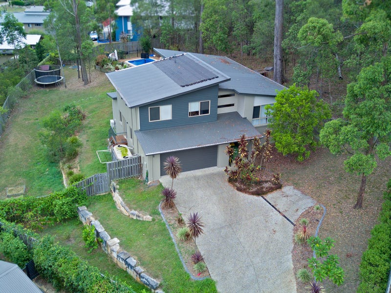 67 Helicia Circuit, Mount Cotton, Qld 4165