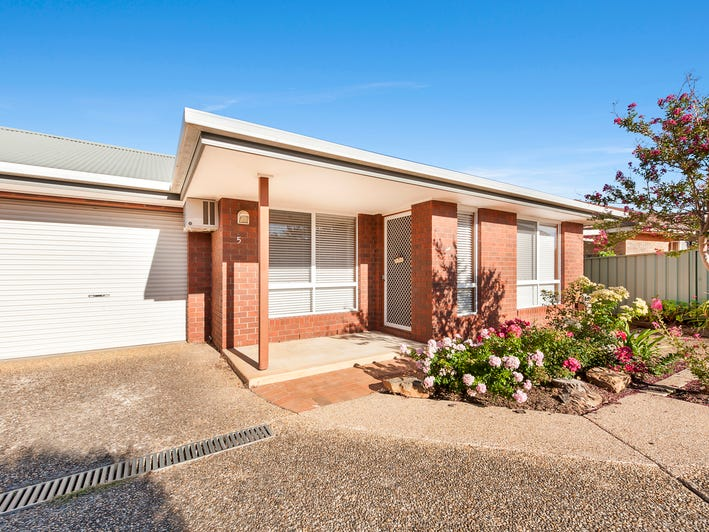 5/3 Kingfisher Drive, Wodonga, Vic 3690