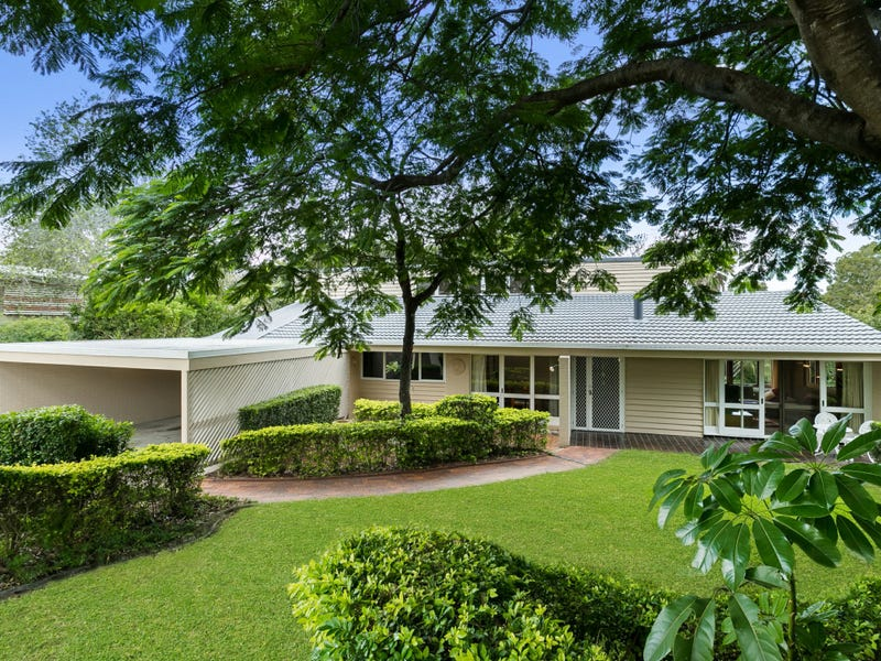6 Jeymer Street, Kenmore, Qld 4069