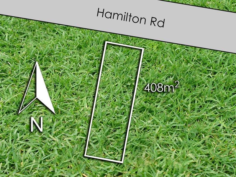 123 a Hamilton Rd, Moorooka, Qld 4105