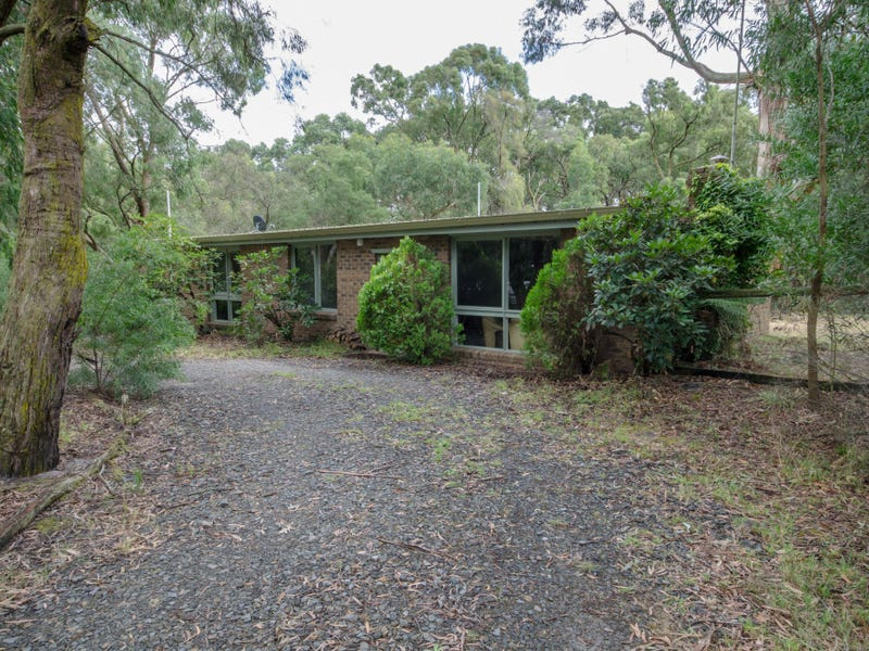 40 Seaview Court, Nyora, Vic 3987