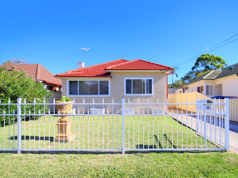 170 Noble Avenue, Greenacre, NSW 2190