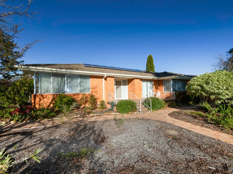 14 Batchelor Street, Torrens, ACT 2607