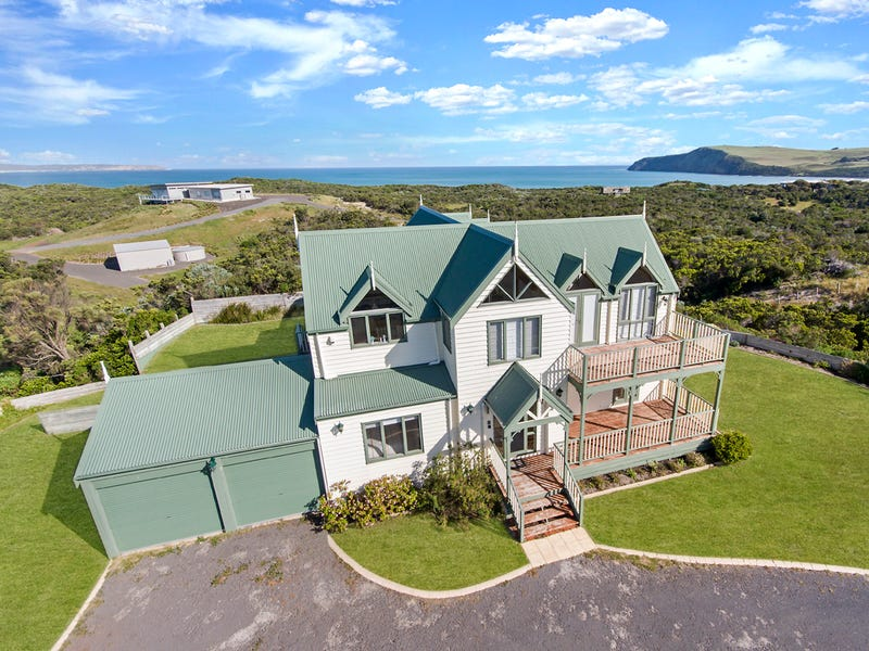 147 Amos Road, Cape Bridgewater, Vic 3305