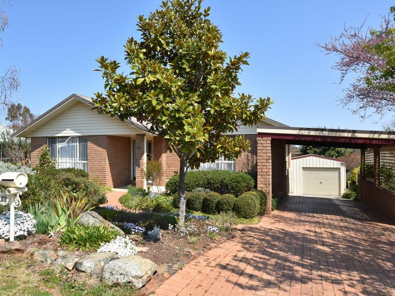 31 Kent Avenue, Orange, NSW 2800