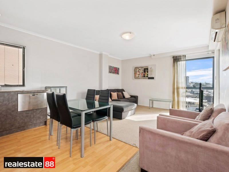 73/418 Murray Street, Perth, WA 6000