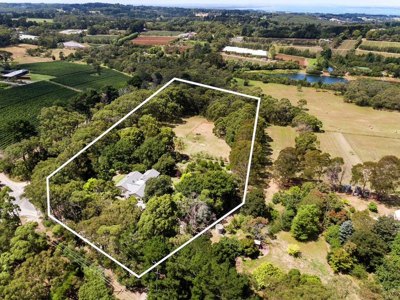 133 Roberts Road, Main Ridge, Vic 3928