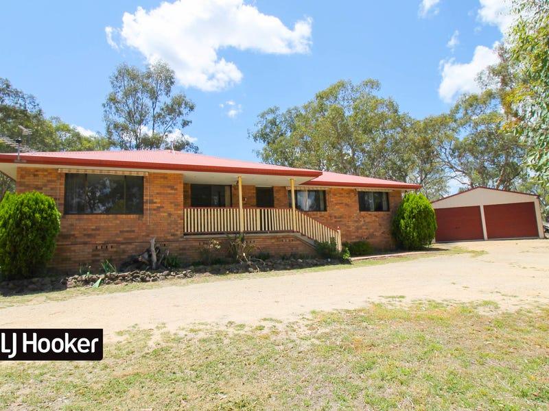 54 McIvor Street, Inverell, NSW 2360