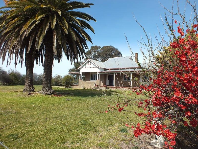 214 Bonnington Road, Kingsvale, NSW 2587