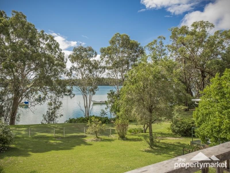 11 Winbin Crescent, Gwandalan, NSW 2259