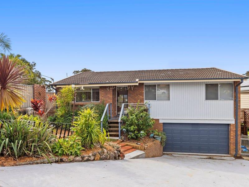 94 Ridge Street, Catalina, NSW 2536