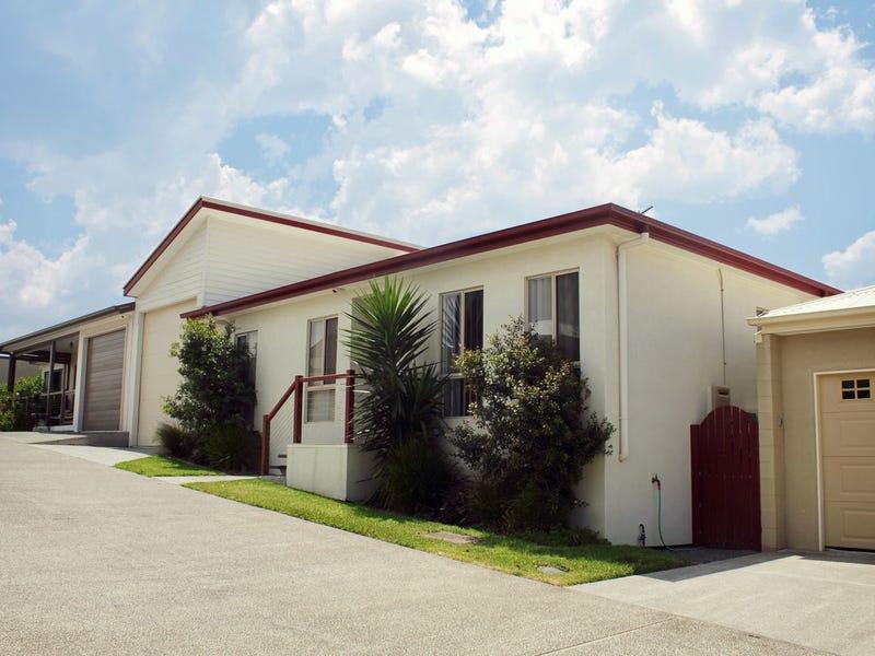 65/23 Macadamia Drive, Maleny, Qld 4552