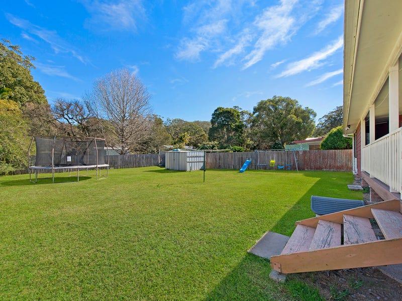 8 Batar Creek Road, Kendall, NSW 2439