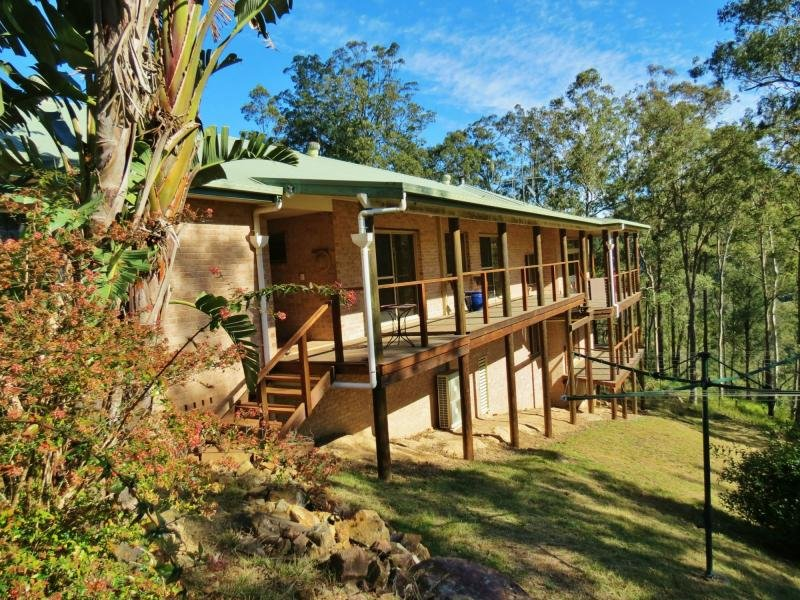 Address available on request, Caffreys Flat, NSW 2424