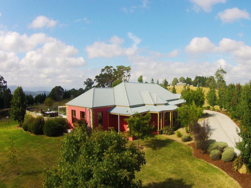 197 McKanes Falls Road, South Bowenfels, NSW 2790