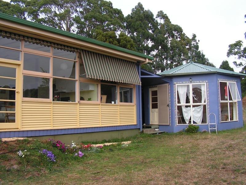 34 Brickhouse Road, Korweinguboora, Vic 3461