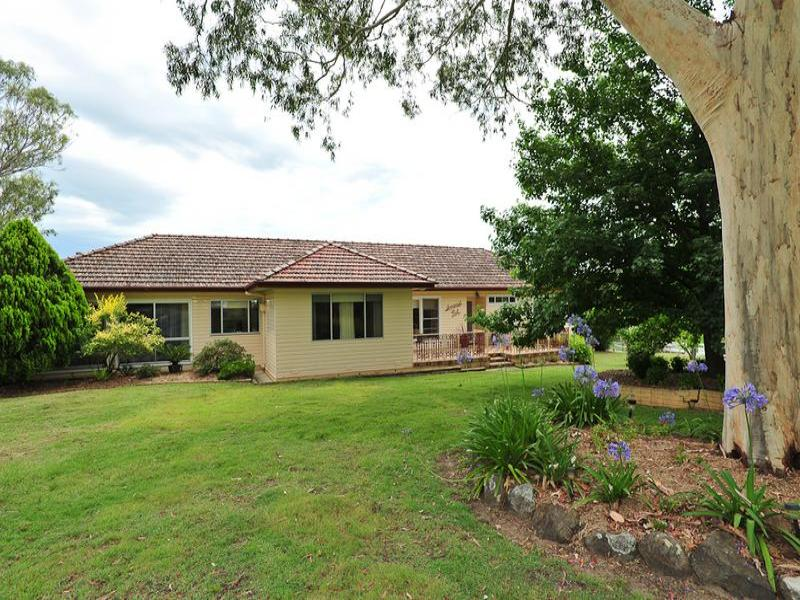 564 Bootawa Road, Bootawa, NSW 2430
