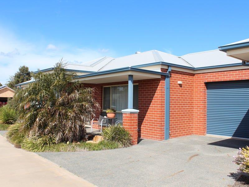 5/56 Teddys Lane, Barham, NSW 2732