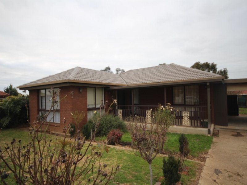 2 Sackville Drive, Forest Hill, NSW 2651