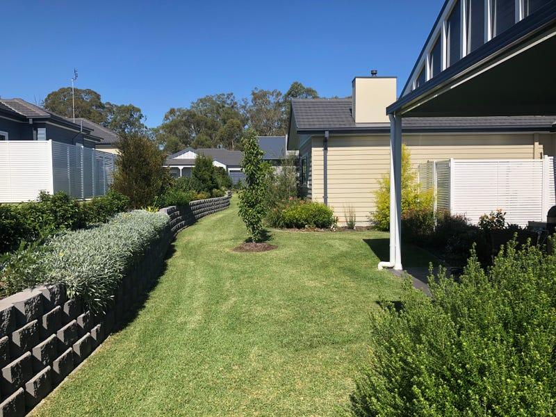 Lot 92/14 Wisteria Street, Wivenhoe Village at Kirkham Rise, Cobbitty, NSW 2570