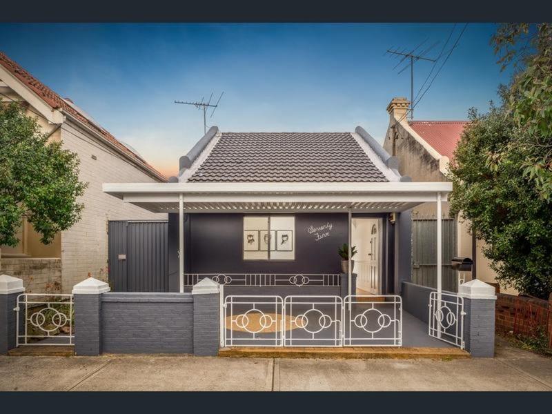 75 Trafalgar Street, Annandale, NSW 2038