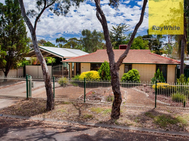 13 Townsend Avenue, Parafield Gardens, SA 5107