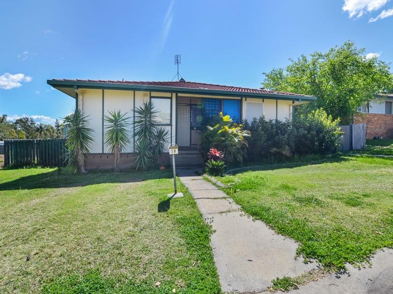 19 Toona Way, South Grafton, NSW 2460
