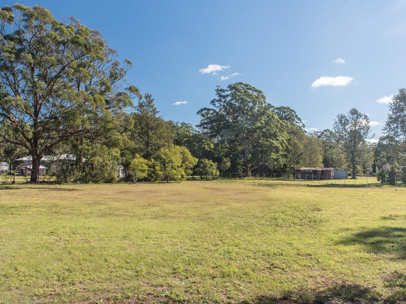 10202 New England Highway, Cabarlah, Qld 4352