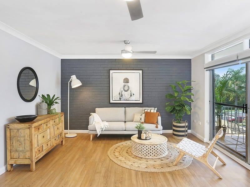 6/18 Pleasant Avenue, North Wollongong, NSW 2500