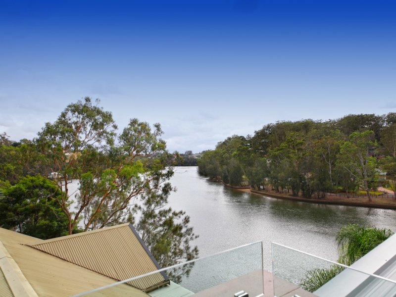 192a St George Cres, Sandy Point, NSW 2172