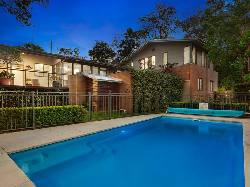 47A Curzon Road, New Lambton, NSW 2305