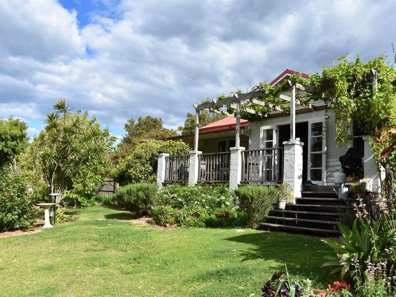 19 CHAPEL LANE, Jamberoo, NSW 2533